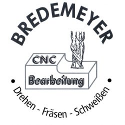 Bredemeyer GmbH & Co. KG
